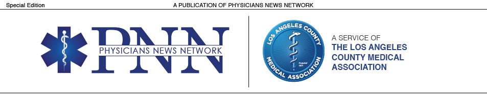Physicians News Network - La-special-edition