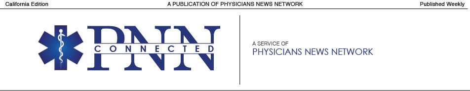 Physicians News Network - Connected Care