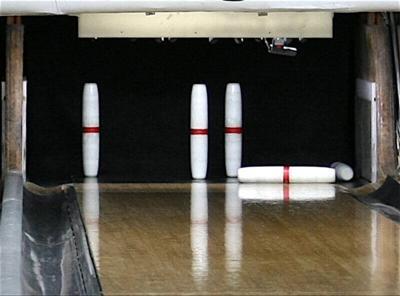 Candlepin_bowling_usa_lanes_rs_Version_Two