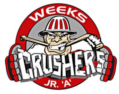 Weeks_Crushers_Logo