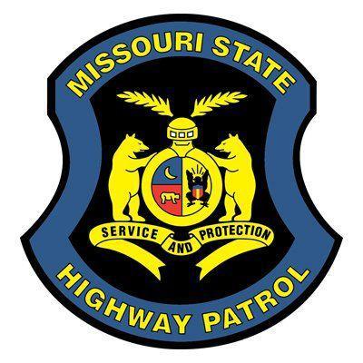 Highway Patrol logo