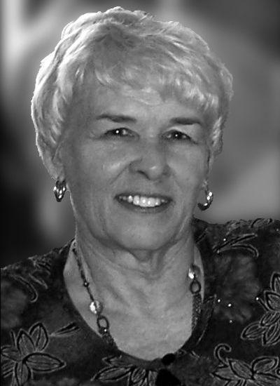 Donna Ringling