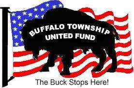 Buffalo Township Logo