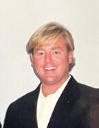 Paul Luebbers