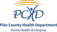 County Health Department offering flu shots for local infants and toddlers