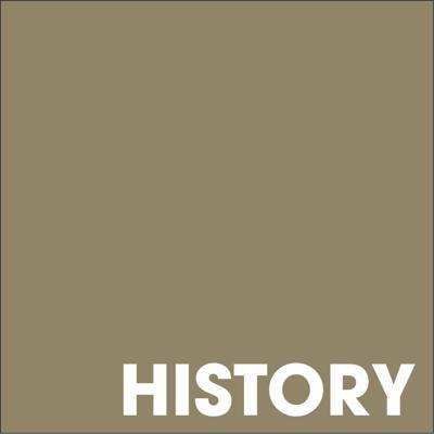 History Swab swatch