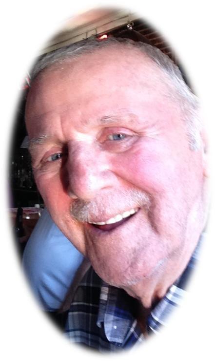James Halpin Obituaries Pikecountynews Com