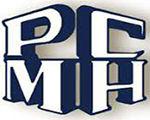 PCMH seeks feedback for survey
