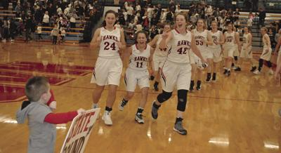 Overtime win puts Clopton girls in Final Four
