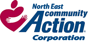 NECAC logo