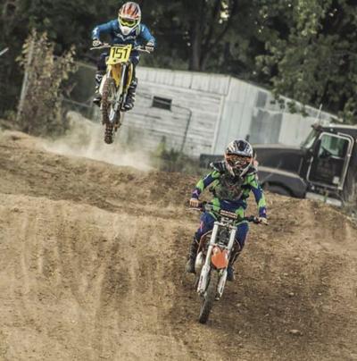 dirt bike riders.jpg