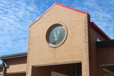 New elementary school principal at Clopton