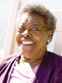 Gloria Lee  Chatman  Borndes