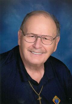 Gene Paul  Smith