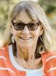 Lynda Carol Luebbers