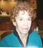 Helen  Mariel  Caldwell