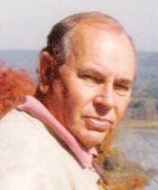 Benjamin John Bryant