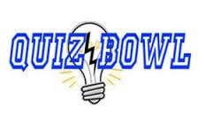 LHS Quizbowl goes 8-2