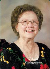 Juanita Yates