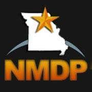 Northeast Missouri Development Program NMDP