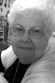 Nancy Pendzinski
