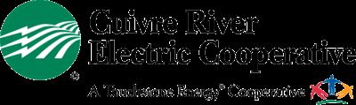 Cuivre River Electric Cooperative Logo