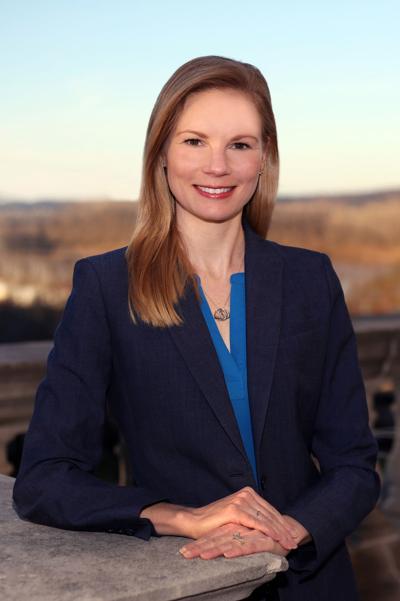 State Auditor Nicole Galloway.jpg