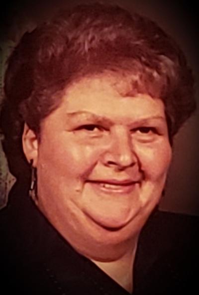 Bernita Dennis
