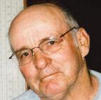 Edward Lynn Clary