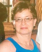 Janet Kirks