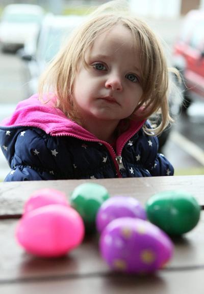 Egg hunts cancelled in favor of safer options