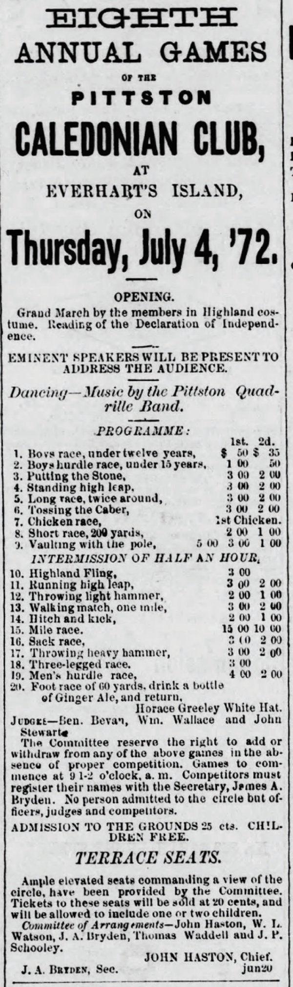 Pittston_Gazette_Thu__Jul_4__1872