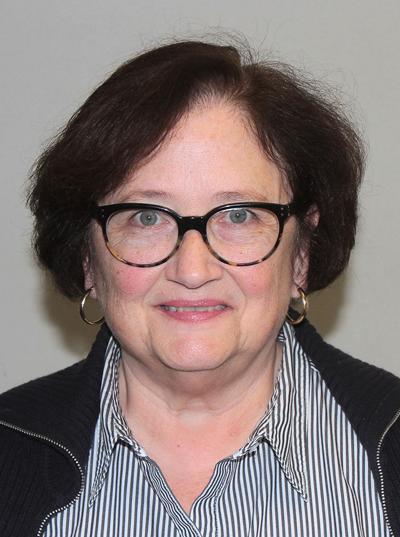 Barbara Bullions.jpg