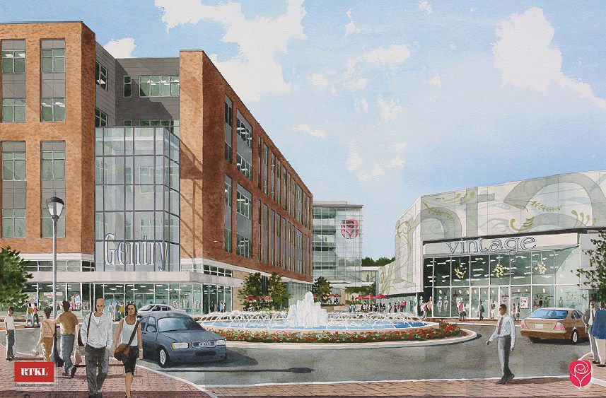 Westlake council approves american greetings headquarters plan westlake council approves american greetings headquarters plan m4hsunfo