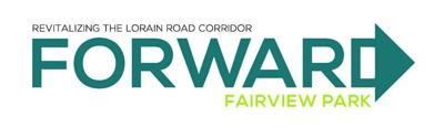 Forward Fairview Park plans sweet promotion