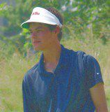 Golfers prep for Cleveland Junior Open