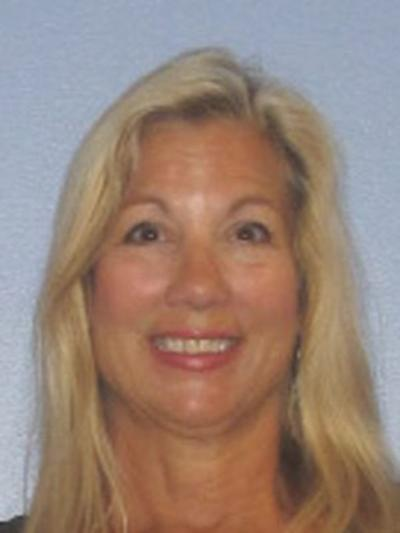 Driver charged with killing Avon Lake bicyclist on Lake Road