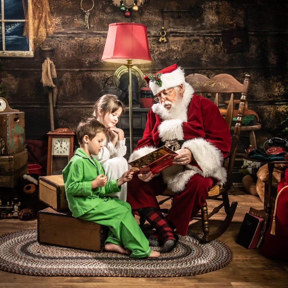 A1 A visit with Santa 2.jpg
