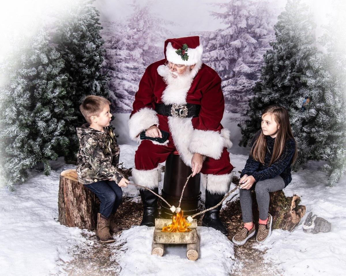A1 A visit with Santa.jpg