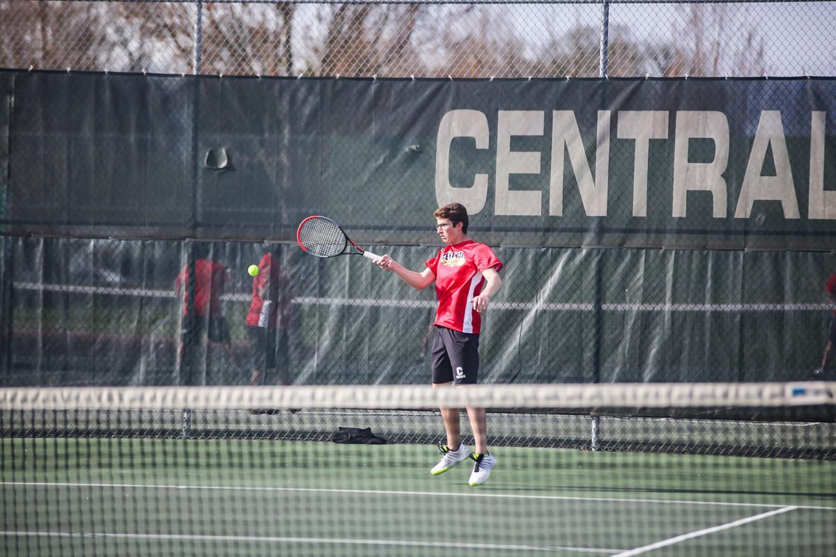 CHS tennis (2).jpg