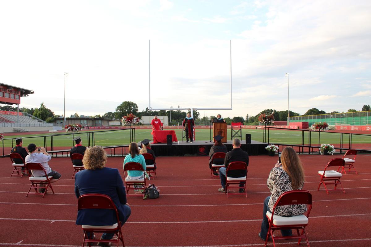 2 CHS graduation overall.JPG