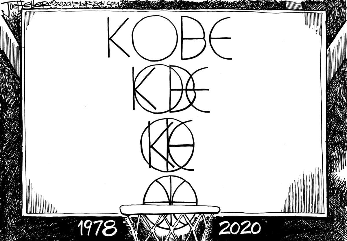 01-29 Kobe Bryant.jpg