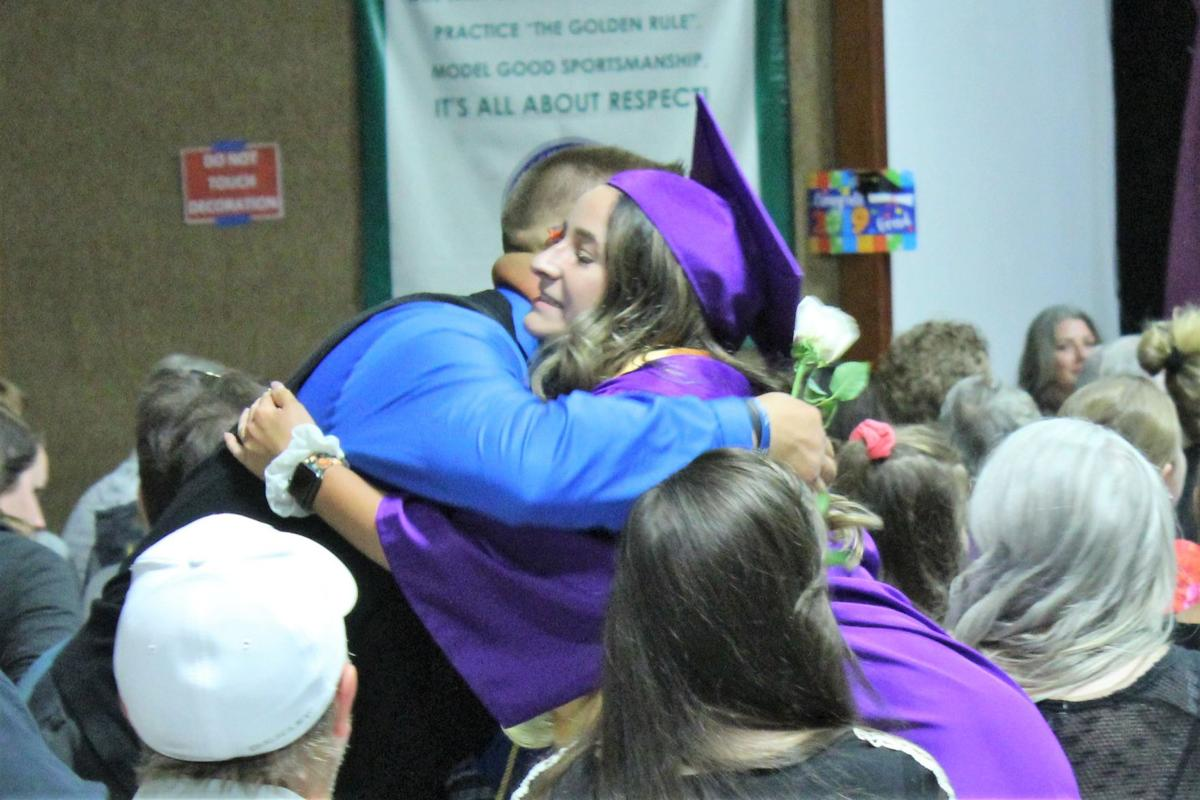 FC Amara hug rose ceremony.jpg