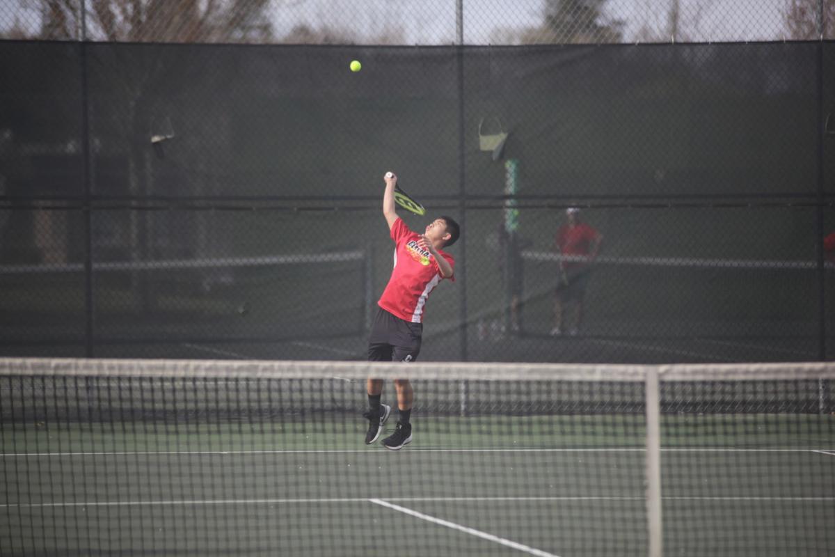 CHS Tennis.JPG