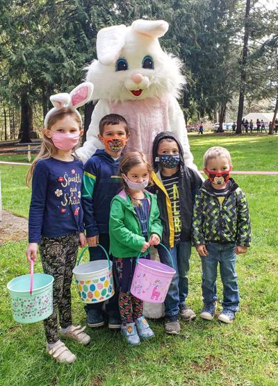 A6 Falls City Easter Egg Hunt.jpg