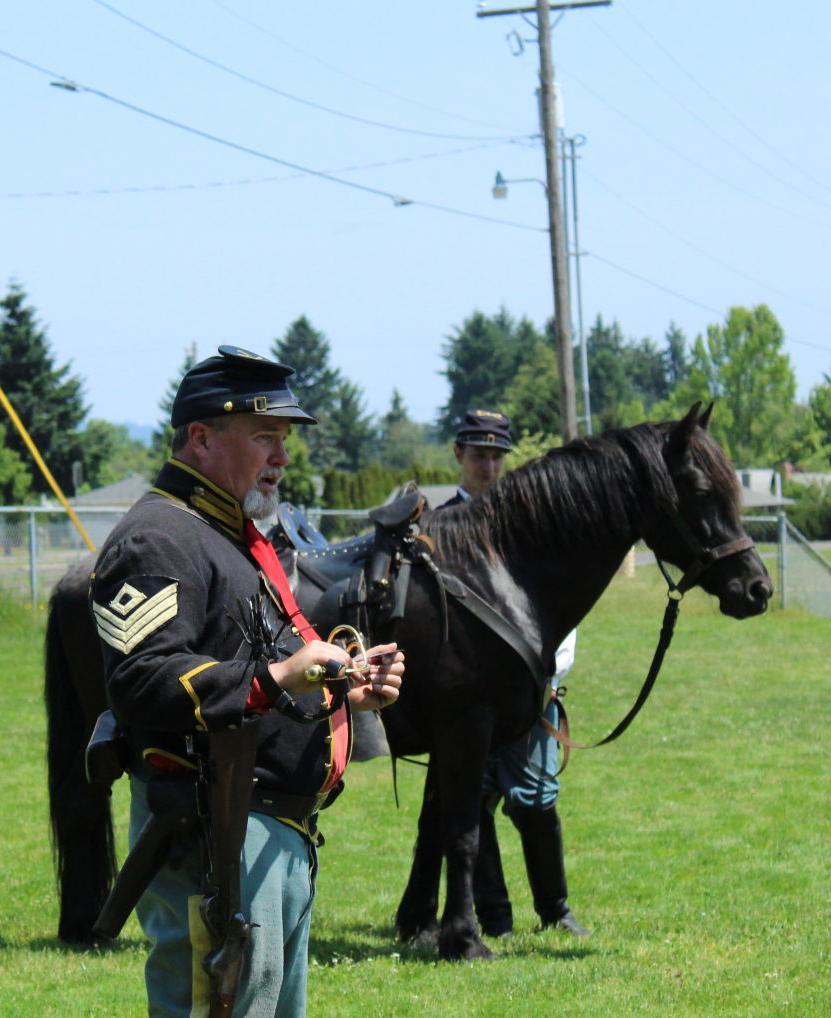 Civil War Cavalry 2.JPG