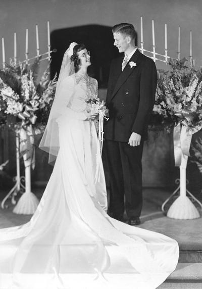 Lyle and Eldora Schmidt anniversary.tif
