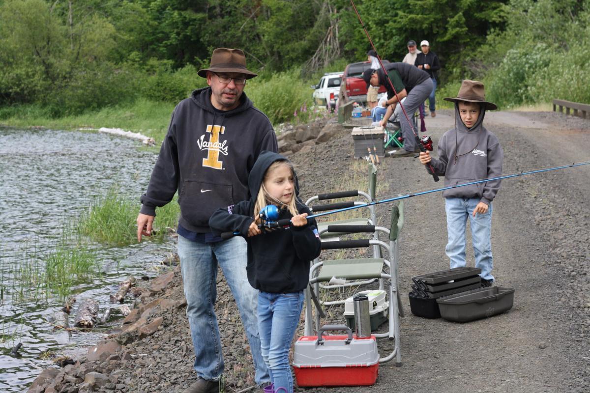 A3 Fishing with Deputies 1.JPG