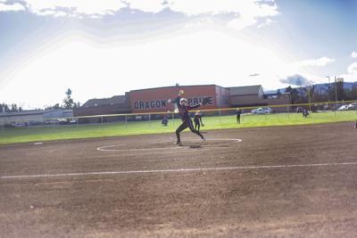 CHS Softball.JPG