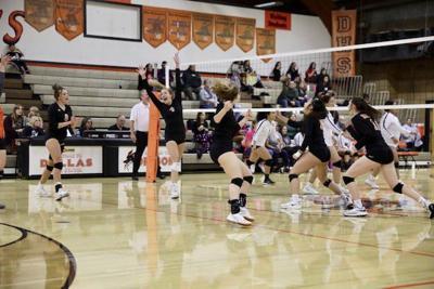dallas volleyball.jpg